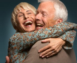 Life after 50 can be better than you ever thought!