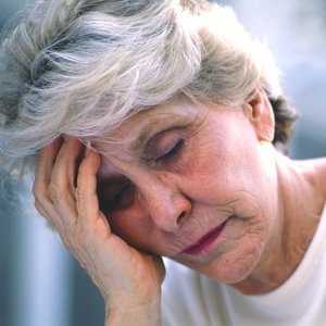 Do you feel life as an older person could be lonely? It doesn't have to be!