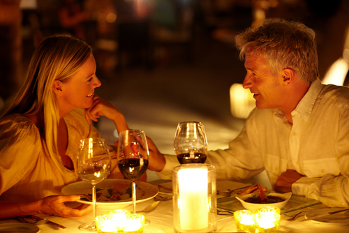 Free dating sites this weekend