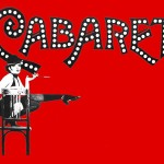 XXX Free and Singles might enjoy a cabaret evening