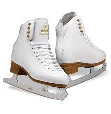 Grab your skates with a Free and Single Date