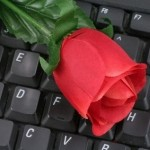 Find love with Free and Single Online Dating Profile Advice