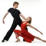 Learn a dance move for our Mature Free and Singles
