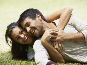 find love with free and single internet dating
