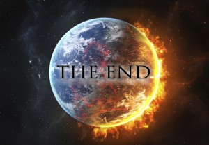 perfect dates for the end of the world online dating ideas
