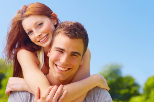 Free and Single Online Dating helps you find the one!