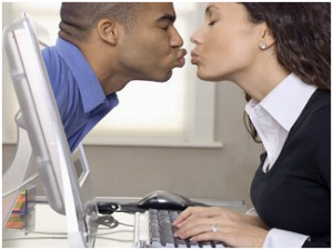 Make your online dating turn into a success story!