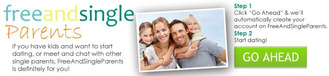 single parents chat australia