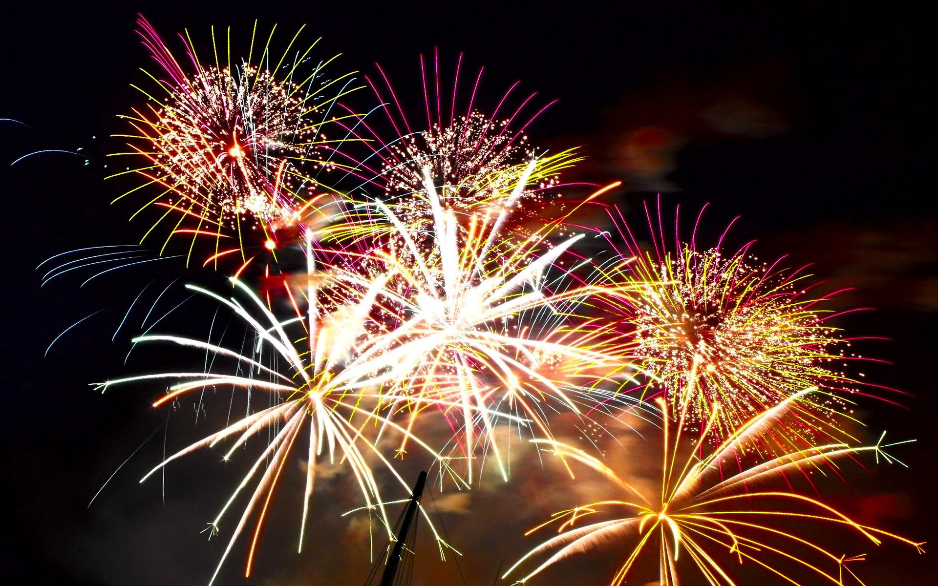 New-Years-Eve-Fireworks