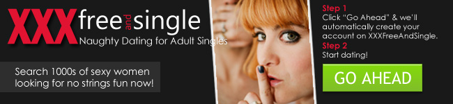 If you're bored with the same old dating scene, boy have we got a surprise  for you! This site is unashamedly for singles who just want to meet  like-minded ...