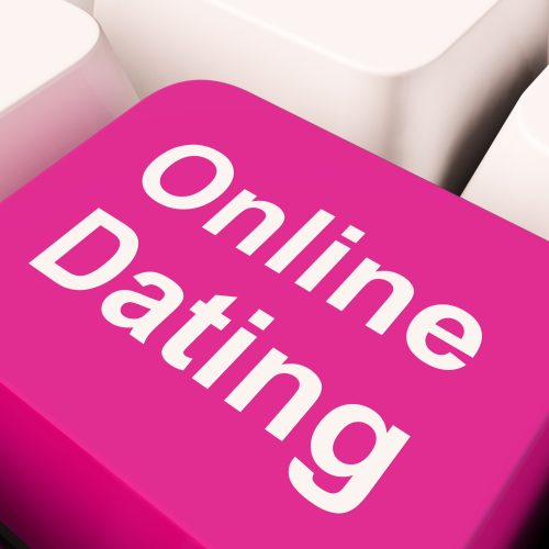 The online dating experts - FreeAndSingle